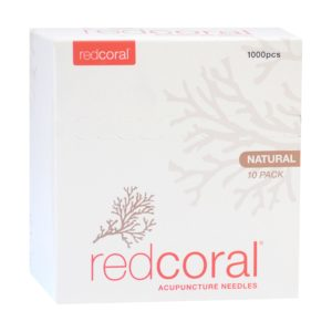 natural-10-pack-web-image